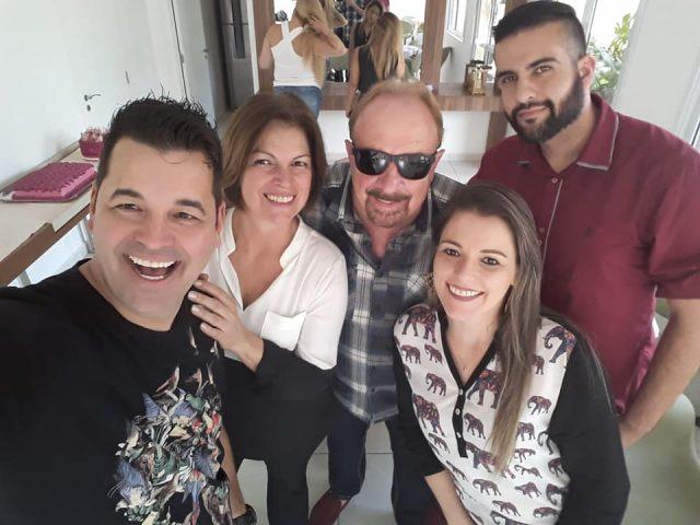 Sylvio-Rezende-e-Amigos-Im.003-1-e1536164152891 Title category