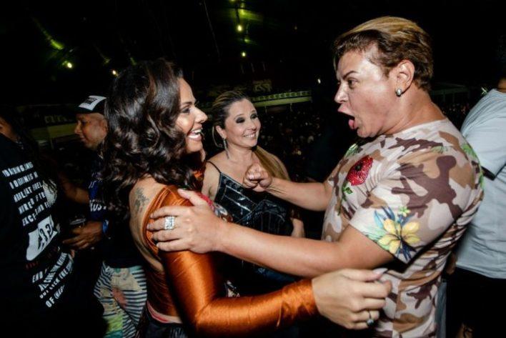 Vivi-e-David-Com-Luciana-Lopes-Im.001-e1536461711969 Title category