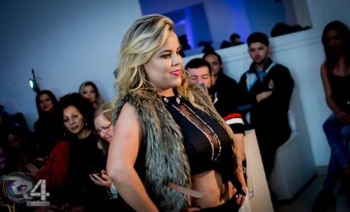 Viviane-Alves-Im.002-e1537569620875 Title category