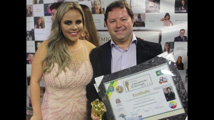 Viviane-Alves-e-Alexandre-Porpetone-Im.001-e1537124049507 Title category