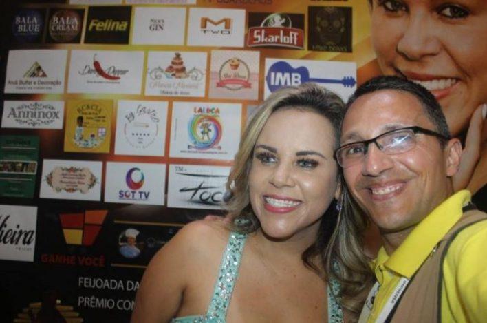 Viviane-Alves-e-Antonio-Germano-Im.001-e1538341851923 Title category