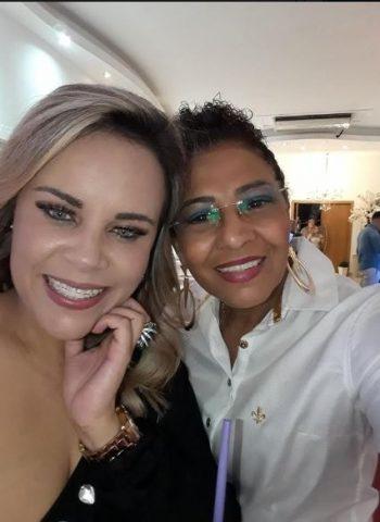 Viviane-Alves-e-Nilsa-Nakamura-Im.001-e1538344347423 Title category