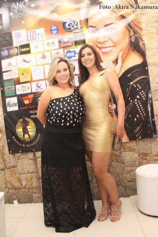 Viviane-Alves-e-convidada-Im.001-e1538339454809 Title category