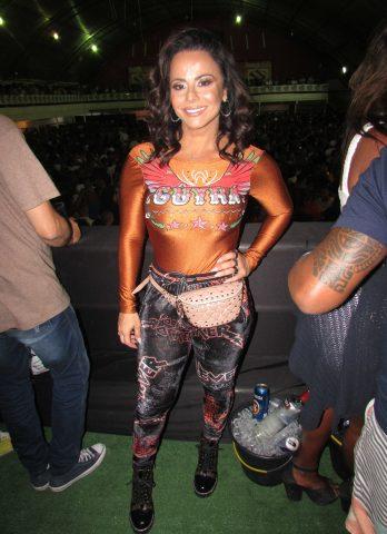 Viviane-Araújo-Im.001-e1536461531214 Title category