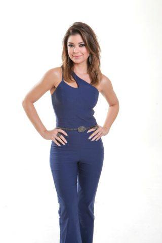 Amanda-Françozo-Im.002-e1540705648797 Title category