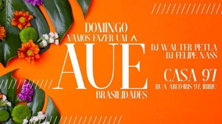 Auê-Im.001-e1539193010886 Title category