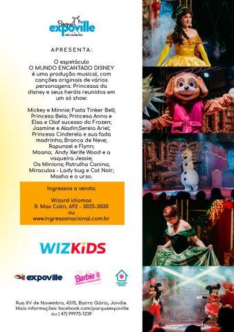 Disney2-338x480 Title category