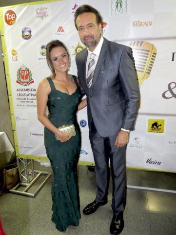 Empresária-Sirleide-de-Oliveira-e-Jorge-Lordello-02-e1540683698457 Title category