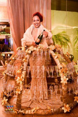 Festa-10-Milhões-de-Seguidores-Zoio-Im.013-e1539217707321 Title category