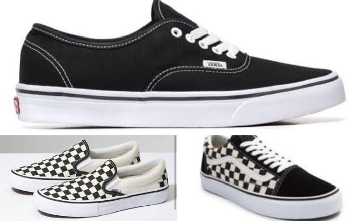Kings-Sneakers-Vans-Foto-Divulgação Title category
