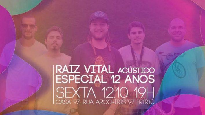 Raiz-Vital-Im.001-e1539192921501 Title category