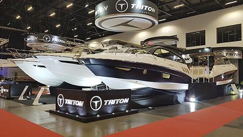 TRITON-2___ Title category