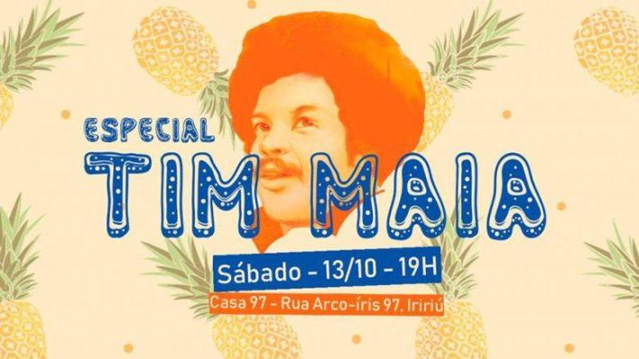 Tim-Maia-Im.001-e1539192828333 Title category