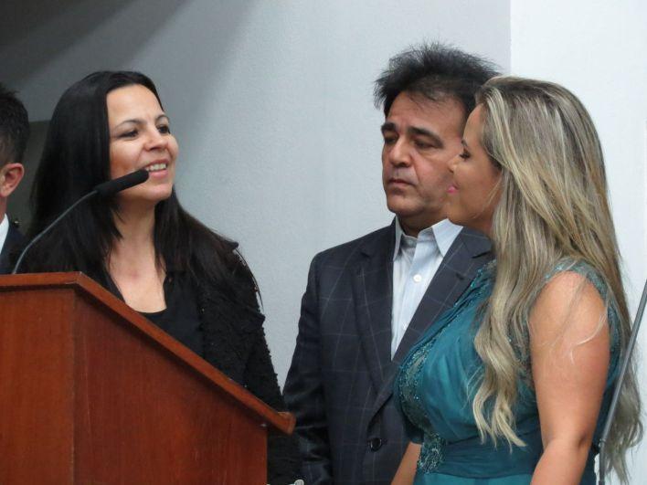 Vilma-Gil-Gomes-Hebert-de-Souza-e-Viviane-Alves-Im.001 Title category