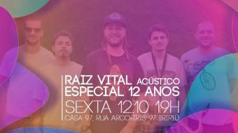 raiz_vital_sexta-340x191 Title category
