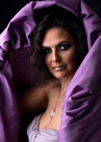 Andrea-Leal-Foto-Jaiel-Prado-343x480 Title category