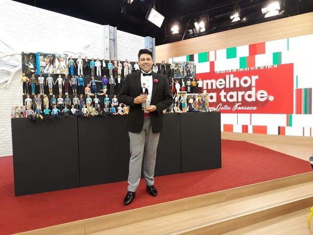 Bernardo-Guedes-Im.001 Title category
