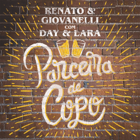 Capa-Single-Parceira-de-Copo-Im.001 Title category