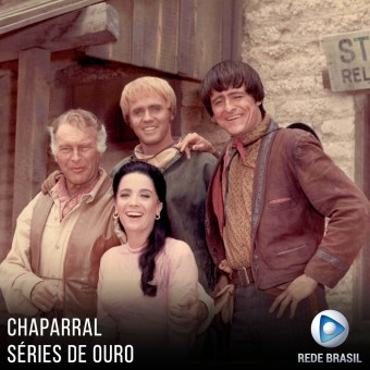 Chaparral-2018-2-340x340 Title category