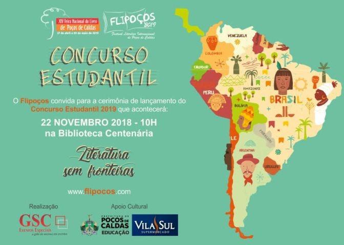 Convite-Concurso-Estudantil-Flipoços-Im.001 Title category