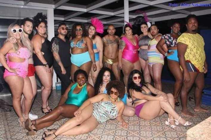Desfile-Moda-Praia-Verão-Bruno-Bacck-im.001 Title category