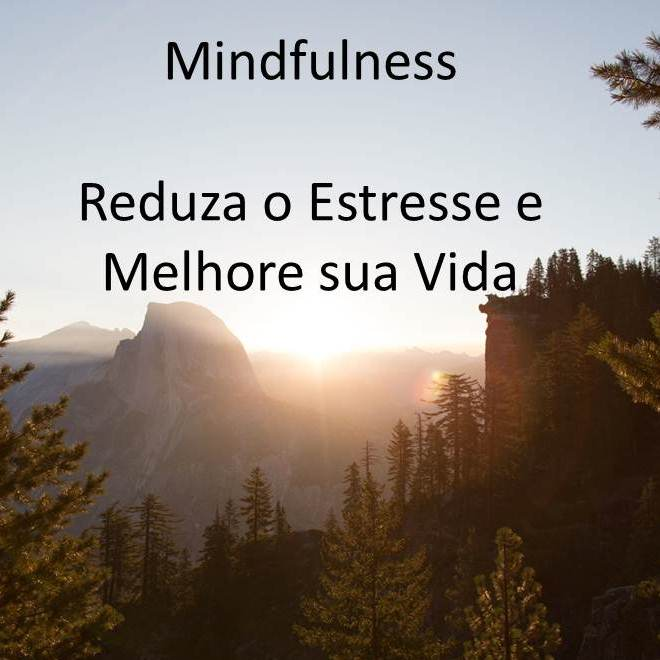 MindfulnessCurso01 Title category