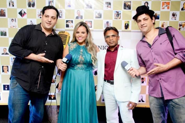 Renato-Abate-Viviane-Alves-Ricardo-Marujo-e-Luy-Jerônimo-Im.001-1 Title category