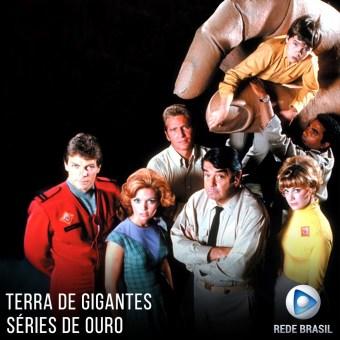 Terra-de-Gigantes-2018-1-340x340 Title category