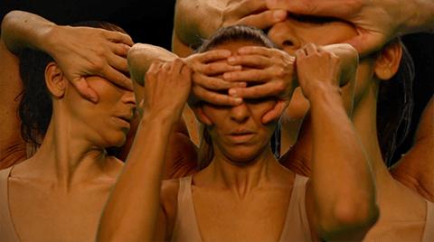 Videodança-dia-12_-Máscaras_Criativos_BR_por_Paulo-Cesar-Junior___ Title category