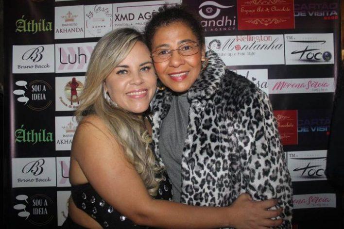 Viviane-Alves-e-Nilsa-Nakamura-Im.001-e1542514865138 Title category