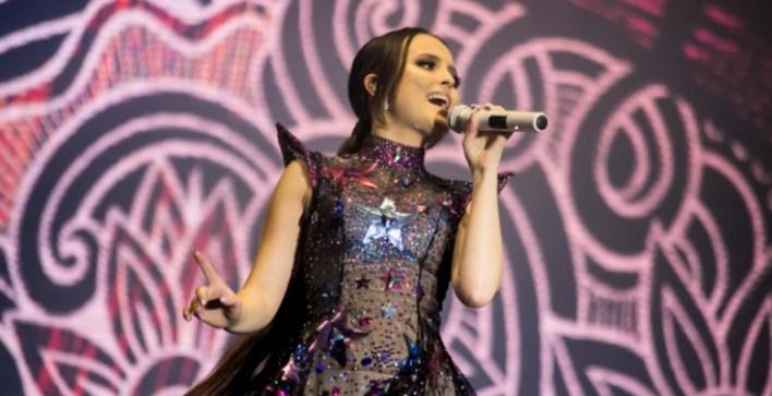 Larissa-Manoela-Foto-Larissa-Trentini-1-780x400 Title category