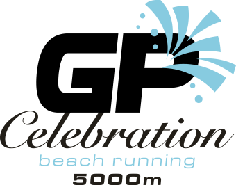 Logo-GP-340x266 Title category