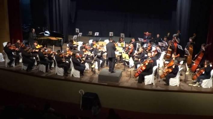 Orquestra-de-Cordas-Im.001 Title category