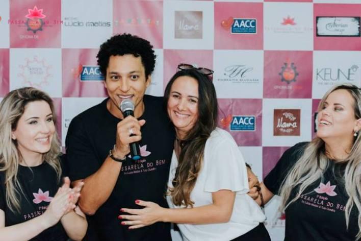 Tuta-Guedes-Lucio-Matias-e-Viviane-Alves-Im.001 Title category