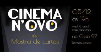 cinema_quarta-340x178 Title category