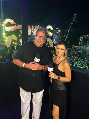 Festival-Virada-Salvador-2019-Im.002 Title category