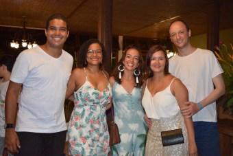 mini-02-Marcos-Vinicius-Milena-Nogueira-Líria-Uchoua-Camila-Botto-Diogo-Kaliman-340x227 Title category