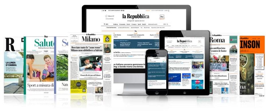 manzoni advertising network