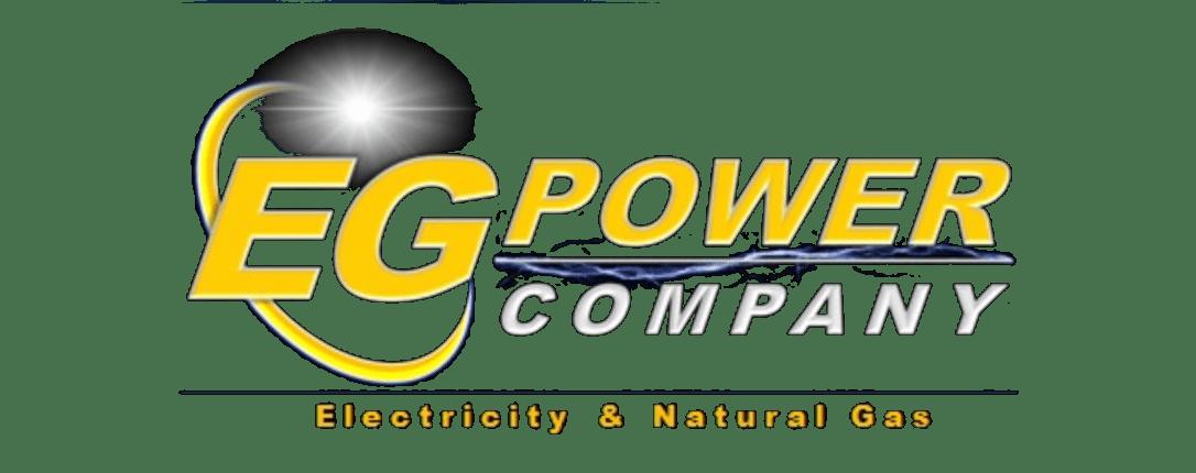 EG Power Company