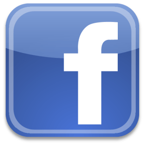 new facebook features