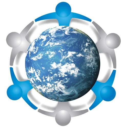 blog network