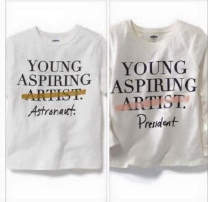 old-navy-tshirts