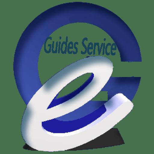 myscottslawnservice.com payment