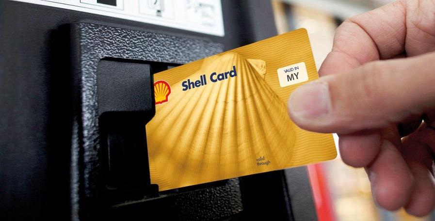Shellfleetcardcountonline access shell business card shellfleetcardcountonline access shell business card account online colourmoves