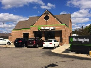 huntington-bank