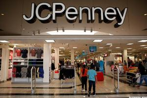 jcpenny-rewards