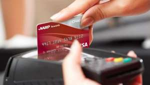 chase-aarp-credit-card