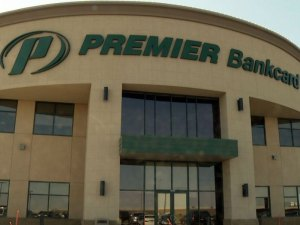 first-premier-bank