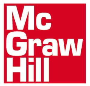 mcgraw-hill-education