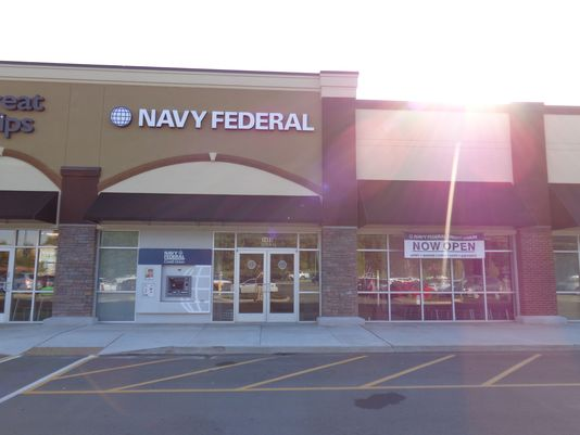 Access Navy Federal Credit Union To Buy Your Gift Card – E Guides ...